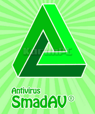 Smadav 2018 Pro 12.4.1 Free Download [Latest]