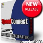 SpeedConnect Internet Accelerator 8.0 Keygen [Latest]