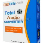 CoolUtils Total Audio Converter 5.3.0.226 + Portable