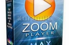 Zoom Player MAX 14 Final Full Download + Portable