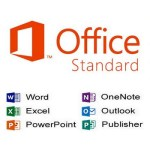 Microsoft Office 2016 Standard 16.0.4405.1000 [Latest]