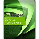 NVIDIA GeForce Experience 3.13.1.30 [Latest]