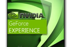 NVIDIA GeForce Experience 3.19.0.107 [Latest]