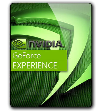 NVIDIA GeForce Experience Free Download