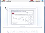 4k Video Downloader 4.4.8.2317 + Portable [Latest]