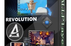 ALLPlayer 7.6.0.0 + Portable Free Download