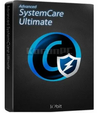 Advanced SystemCare Ultimate 12.0.1.90 [Latest]