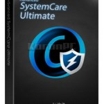 Advanced SystemCare Ultimate 12.1.0.119 [Latest]