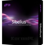 Avid Sibelius 8.3.0 Build 62 [Latest]