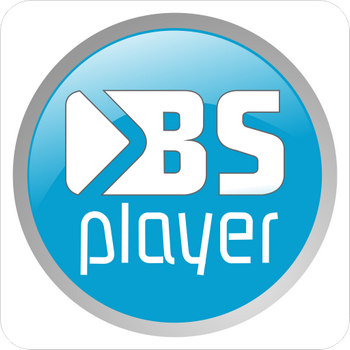 BS Player Pro Full Download