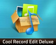 Cool-Record-Edit-Deluxe