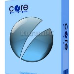 Core FTP Pro 2.2 Build 1895 [Latest]