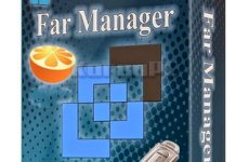 Far Manager 3.0 Build 5555 Free Download