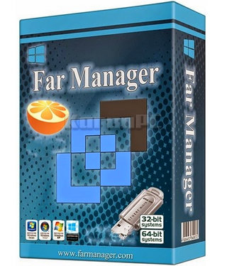 Far Manager Free Download