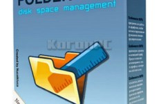 Key Metric Foldersizes Enterprise 9.0.224 + Portable