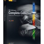 Google Nik Software Complete Collection [Latest]