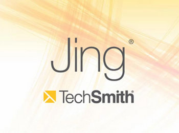 TechSmith Jing