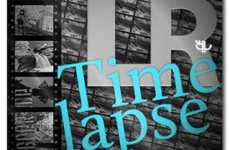 LRTimelapse 5.2.1 Build 576 (Win/Mac) Free Download