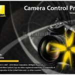 Nikon Camera Control Free Download (win/mac)