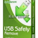 USB Safely Remove 5.5.1.1250 Final + Portable