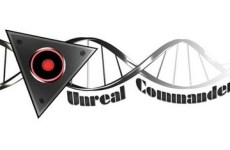 Unreal Commander 3.57 Build 1433 Final + Portable