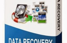 Wondershare Data Recovery 6.6.0.21 + Portable [Latest]