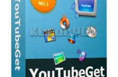 YoutubeGet 7.3.0 Free Download + Portable