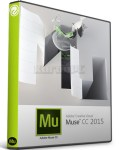 Adobe_Muse_CC_2015