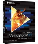 Corel_VideoStudio_Ultimate_X9