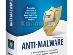 Emsisoft Anti-Malware 11.0.0.6131 [Latest]