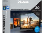 MAGIX Photostory 2016 Deluxe 15.0.5.119 + Content [Latest]