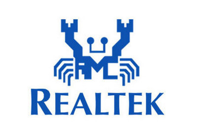 Realtek High Definition Audio Drivers 6.0.8703.1 Full