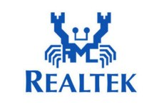 Realtek High Definition Audio Drivers 6.0.8734.1 Full