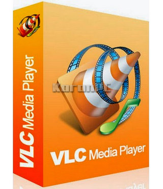 VLC media player 2.2.8 Stable Free Download + Portable