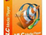 VLC media player 2.2.4 + Portable [Latest]