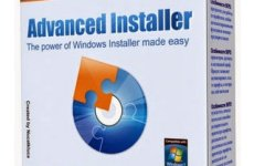 Advanced Installer Architect 16.1 Free Download