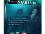 AquaSoft Stages 10.5.01 Free Download