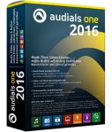Audials_One_2016