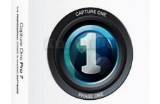 Capture One Pro 12.0.2.13 Free Download [Latest]