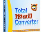 Coolutils Total Mail Converter 5.1.0.210 [Latest]