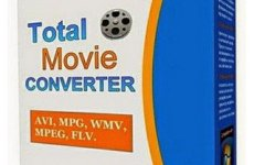 Coolutils Total Movie Converter 4.1.0.43 + Portable [Latest]