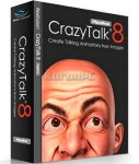 CrazyTalk_Pipeline_8