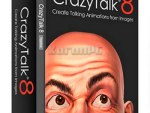 Reallusion CrazyTalk Pipeline 8.12.3124.1 Free Download