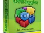Defraggler 2.21.993 All Edition + Portable Free Download