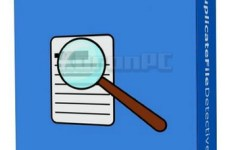 Duplicate File Detective 6.1.79 [Latest]