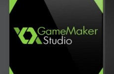 GameMaker Studio Master Collection 1.4.1760 [Latest]