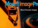 Mount Image Pro 6.1.3 Build 1626 [Latest]
