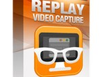 Applian Replay Video Capture 9.1.3 [Latest]