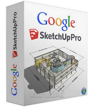 Download SketchUp Pro 2019 Full