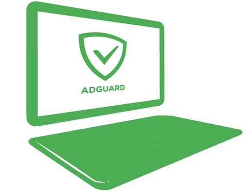 Adguard for Windows PC Giveaway 2016